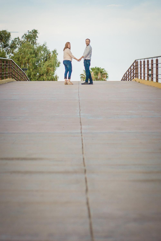 Luis y Lili-11.jpg