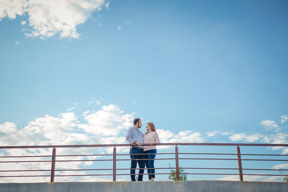 Luis y Lili-12.jpg