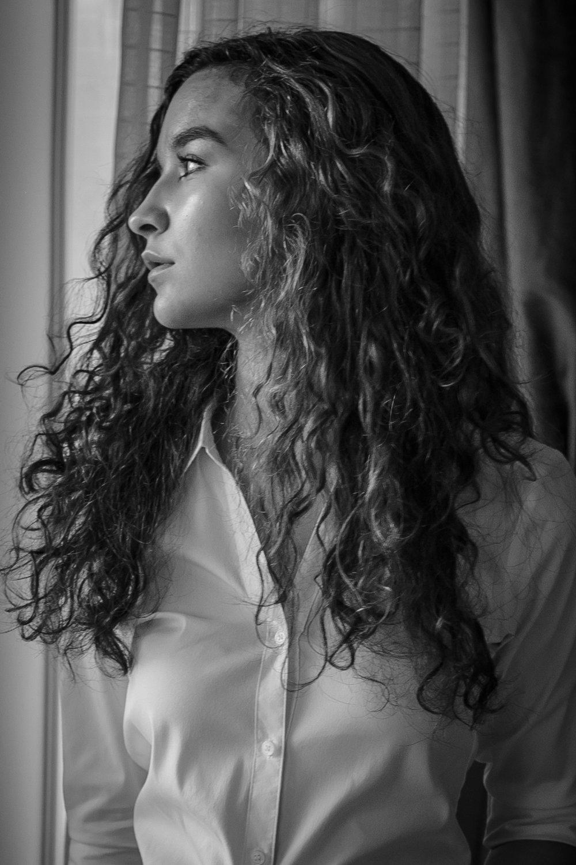 Camila-064.JPG