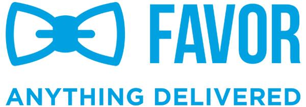 favor_logo+tagline_blue.jpg
