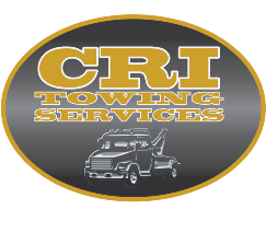 CRI Towing