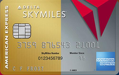 Ending Soon: Highest-Ever Signup Bonus on Delta Amex Cards — The ...