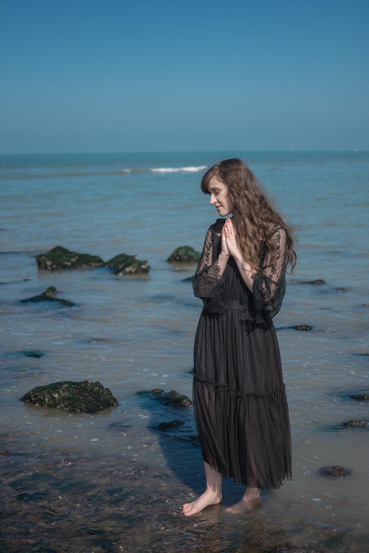 Chantal van den Broek, fotografie meeting den haag (06).jpg