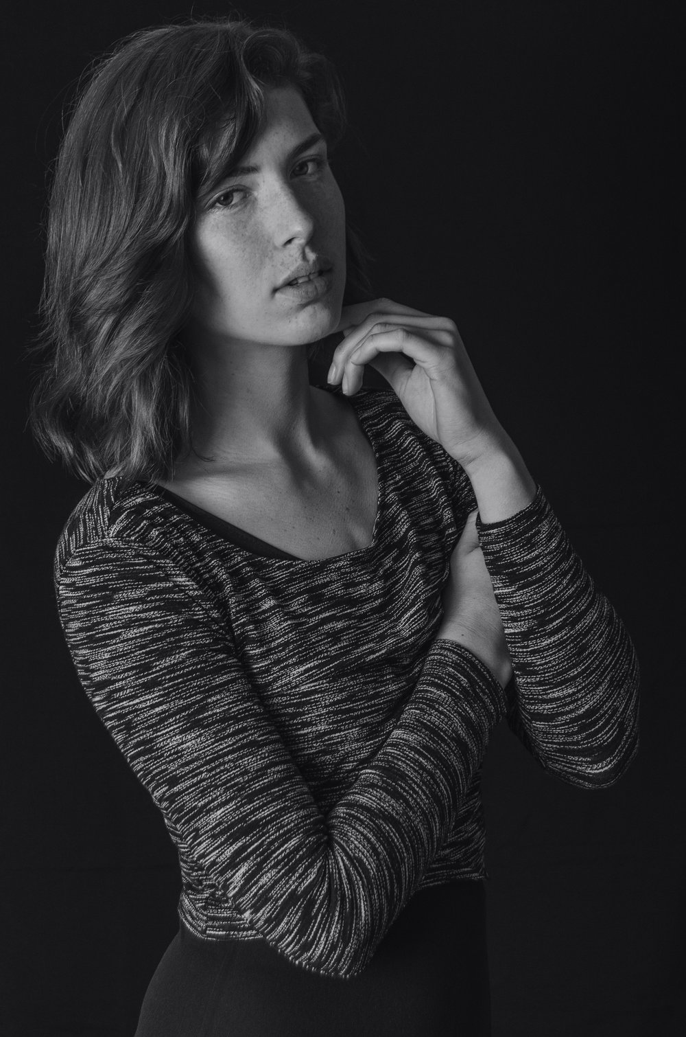 Chantal van den Broek (04).jpg