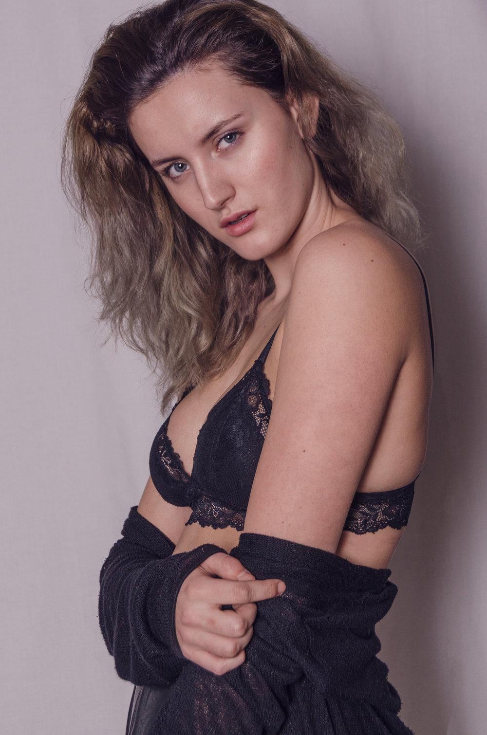 Chantal van den Broek, shoot Femke(04).jpg