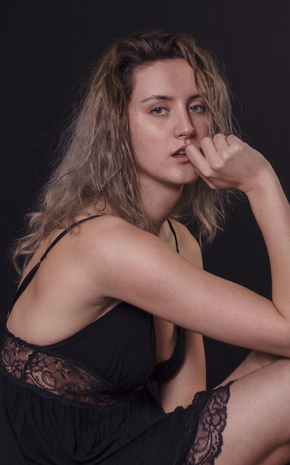 Chantal van den Broek, shoot Femke(14).jpg
