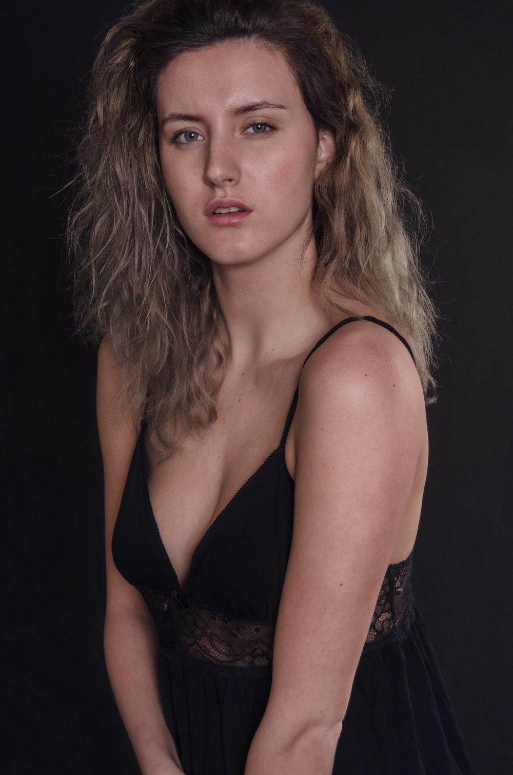 Chantal van den Broek, shoot Femke(16).jpg