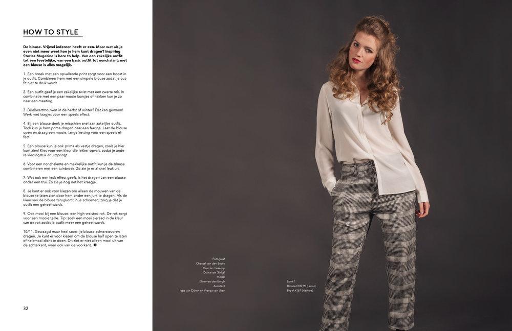 cadeau Inspiring Stories Magazine - issue 01 - juni 2017 - digitaal-32.jpg