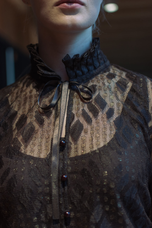 Chantal van den Broek, Dutch Sustainable Fashion Week 2017 (03).jpg