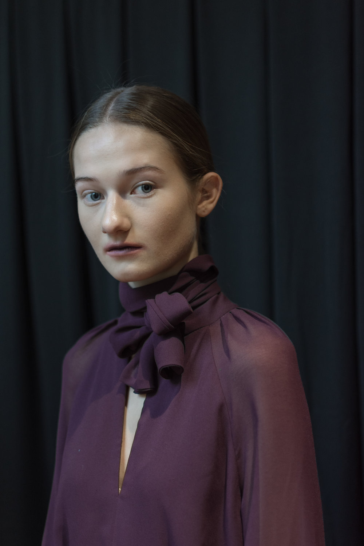 Chantal van den Broek, Dutch Sustainable Fashion Week 2017 (18).jpg
