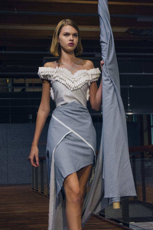 Chantal van den Broek, Dutch Sustainable Fashion Week 2017 (41).jpg