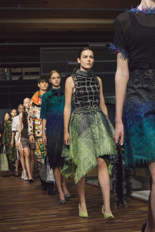 Chantal van den Broek, Dutch Sustainable Fashion Week 2017 (42).jpg