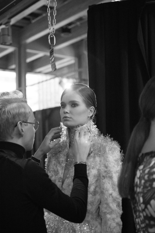 Chantal van den Broek, Dutch Sustainable Fashion Week 2017 (68).jpg