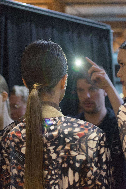 Chantal van den Broek, Dutch Sustainable Fashion Week 2017 (72).jpg