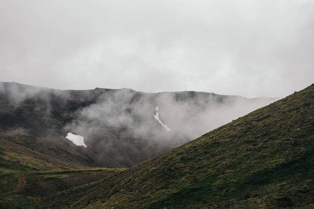 Chantal van den Broek, vakantie IJsland 2018 (28).jpg
