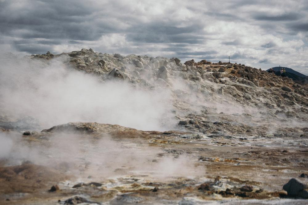 Chantal van den Broek, vakantie IJsland 2018 (164).jpg