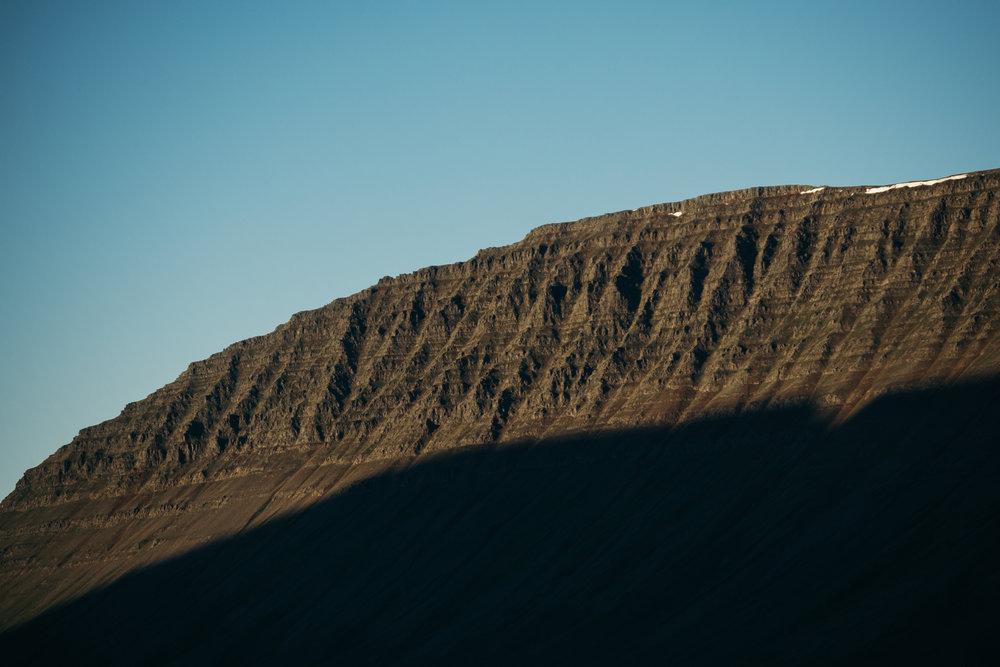 Chantal van den Broek, vakantie IJsland 2018 (201).jpg