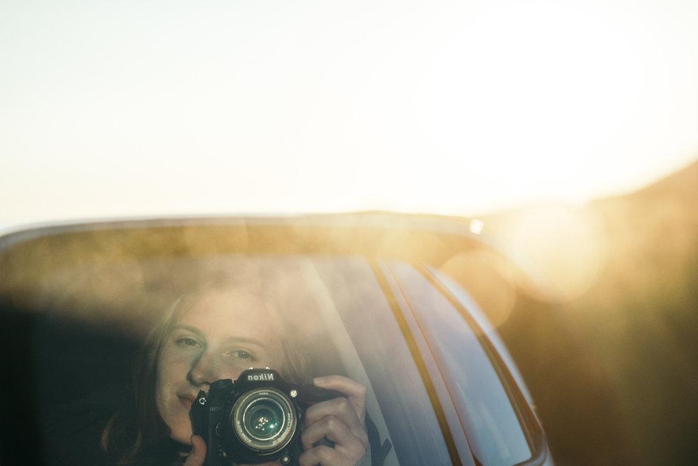 Chantal van den Broek, vakantie IJsland 2018 (223).jpg