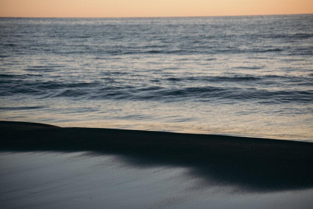 Chantal van den Broek, vakantie IJsland 2018 (237).jpg