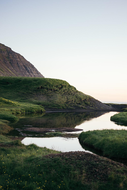Chantal van den Broek, vakantie IJsland 2018 (243).jpg