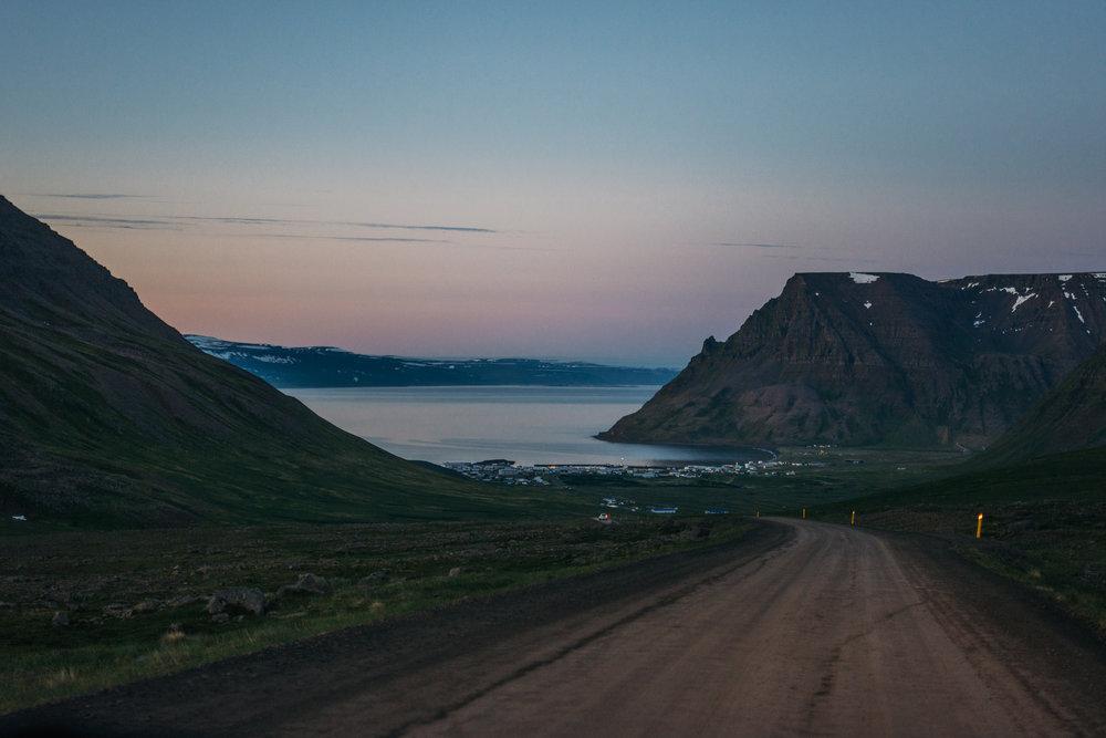 Chantal van den Broek, vakantie IJsland 2018 (252).jpg