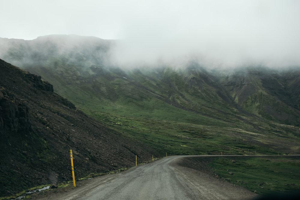Chantal van den Broek, vakantie IJsland 2018 (305).jpg