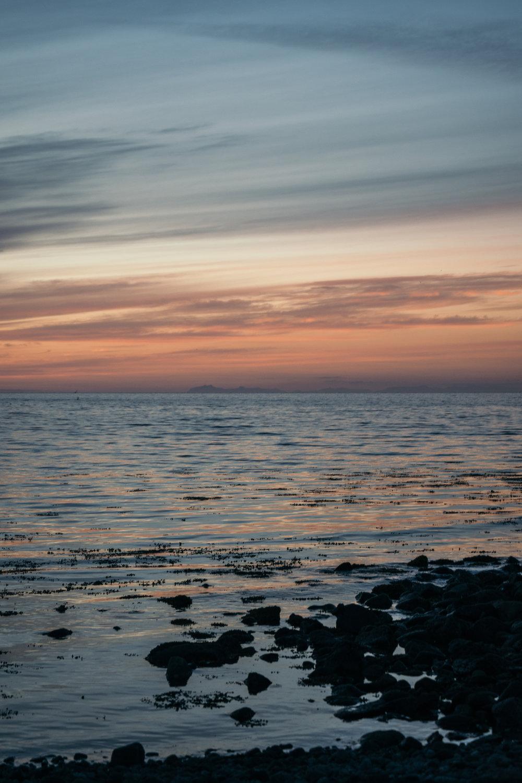 Chantal van den Broek, vakantie IJsland 2018 (506).jpg