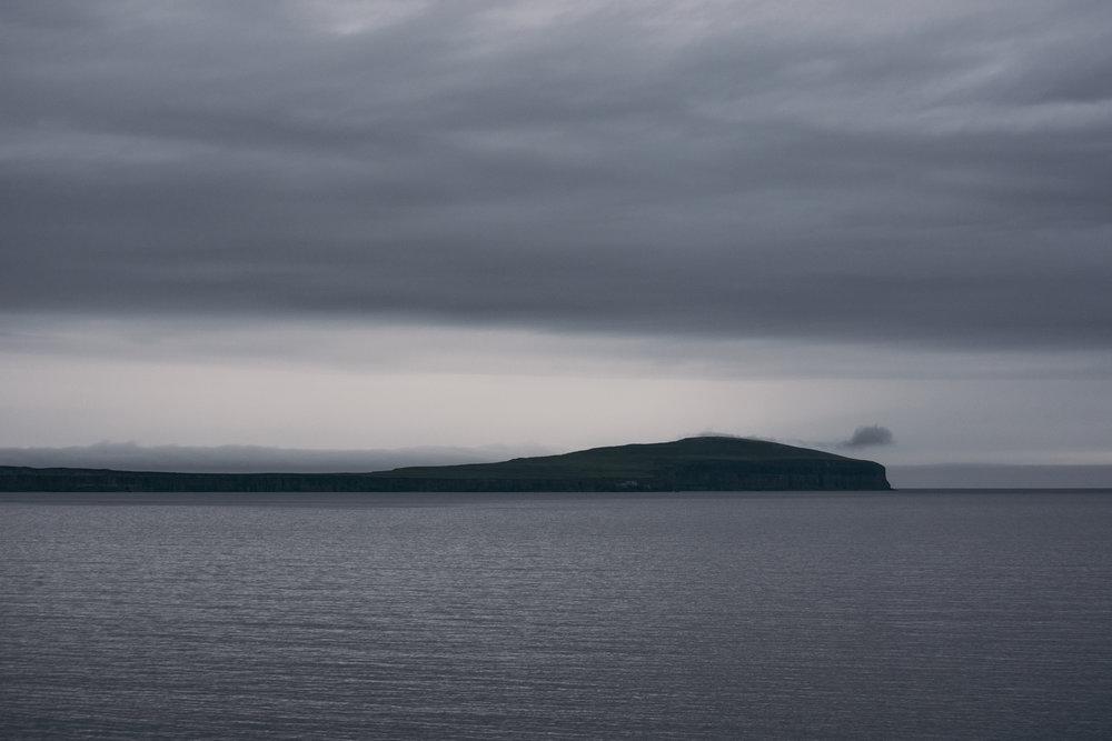 Chantal van den Broek, vakantie IJsland 2018 (183).jpg