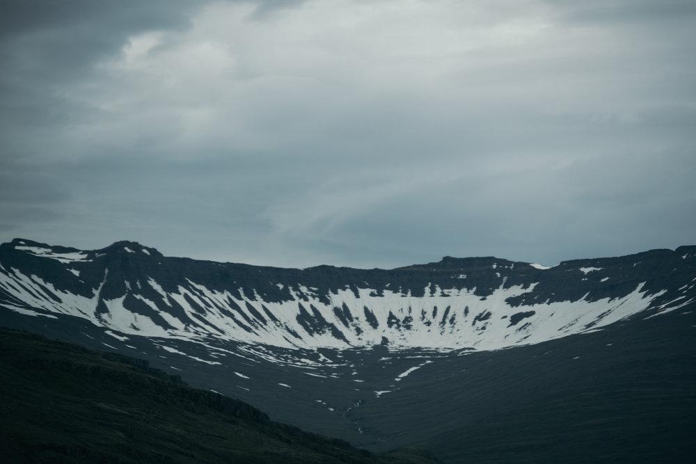 Chantal van den Broek, vakantie IJsland 2018 (132).jpg