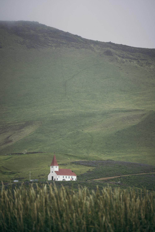 Chantal van den Broek, vakantie IJsland 2018 (106).jpg