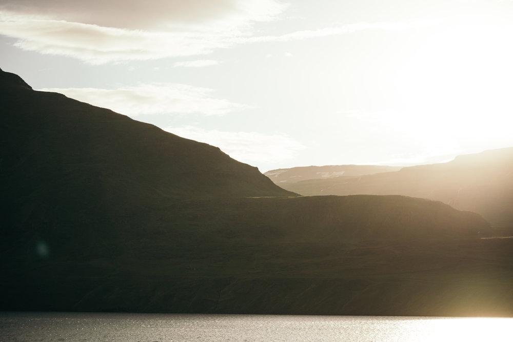 Chantal van den Broek, vakantie IJsland 2018 (146).jpg