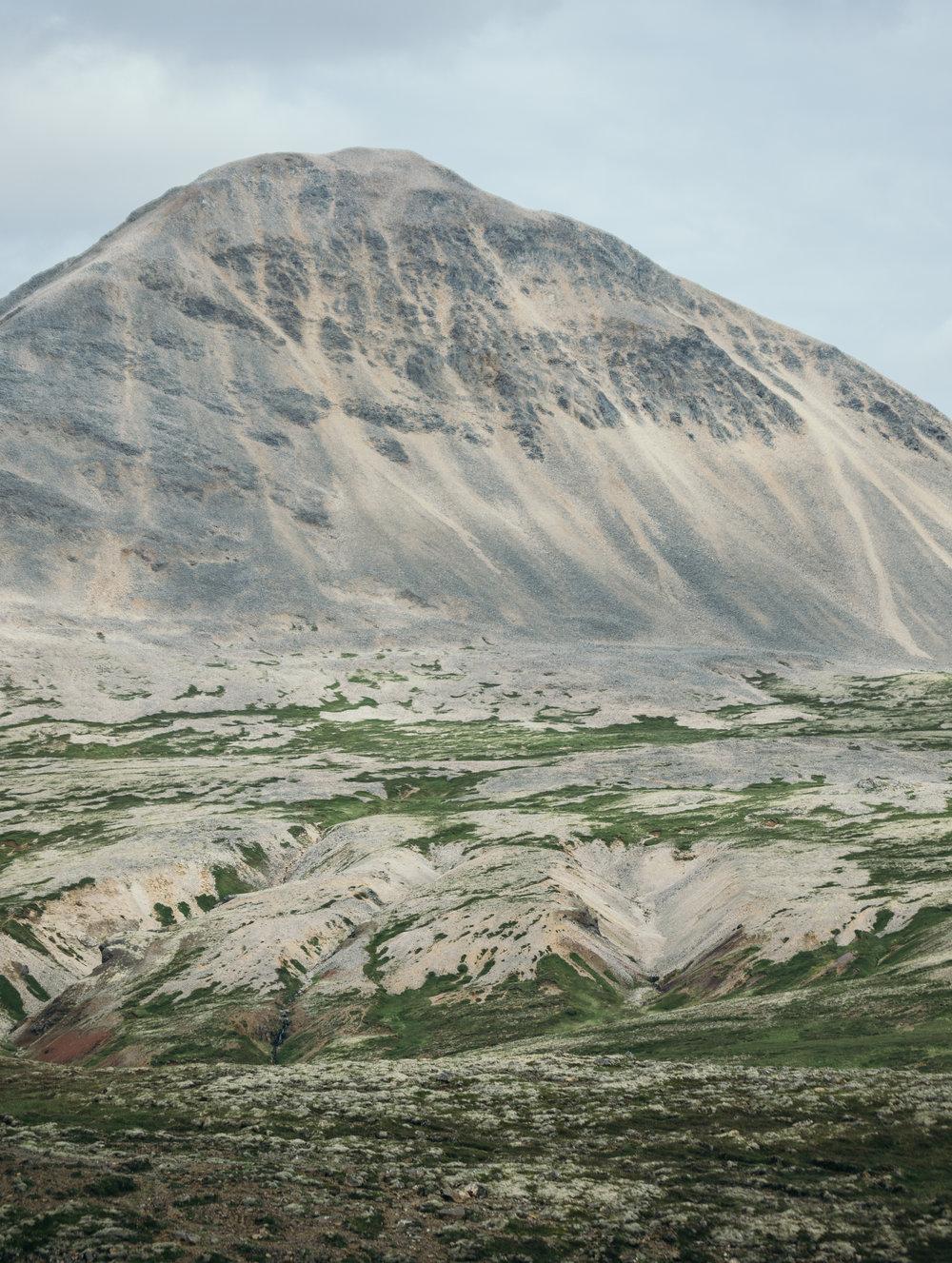 Chantal van den Broek, vakantie IJsland 2018 (385).jpg