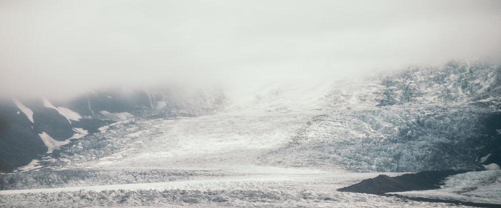Chantal van den Broek, vakantie IJsland 2018 (577).jpg