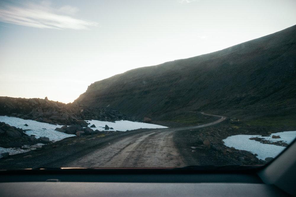 Chantal van den Broek, vakantie IJsland 2018 (606).jpg