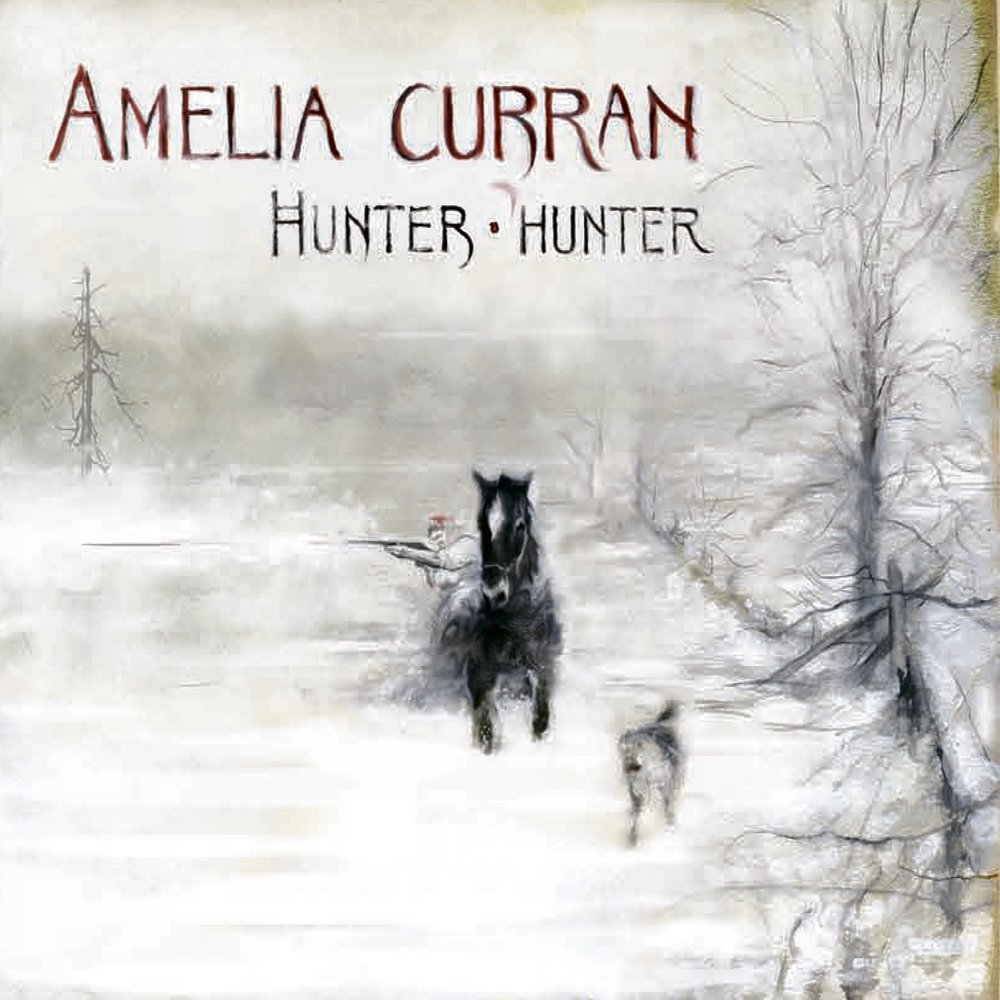 AmeliaCurran-Hunter.jpg