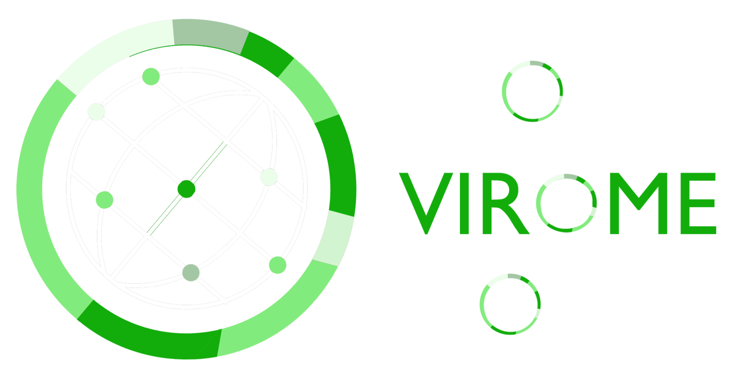 Global Virome Project