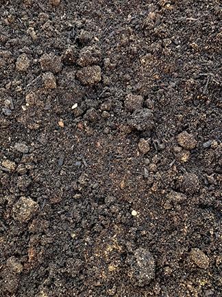 Vineyard Gardens Planting Mix