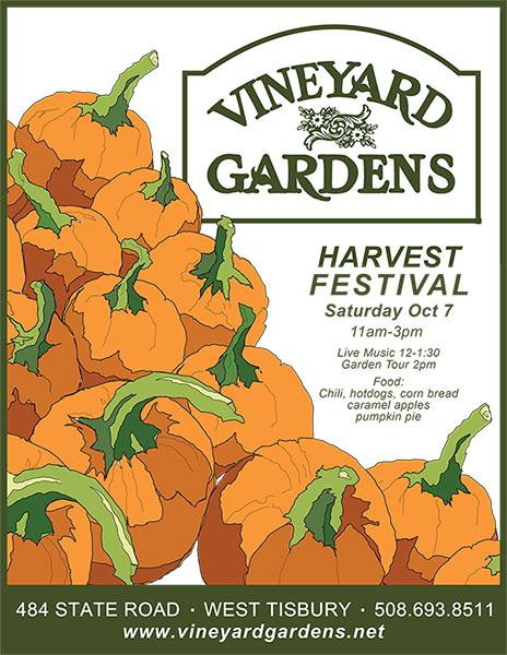 Harvest Festival Poster.jpg
