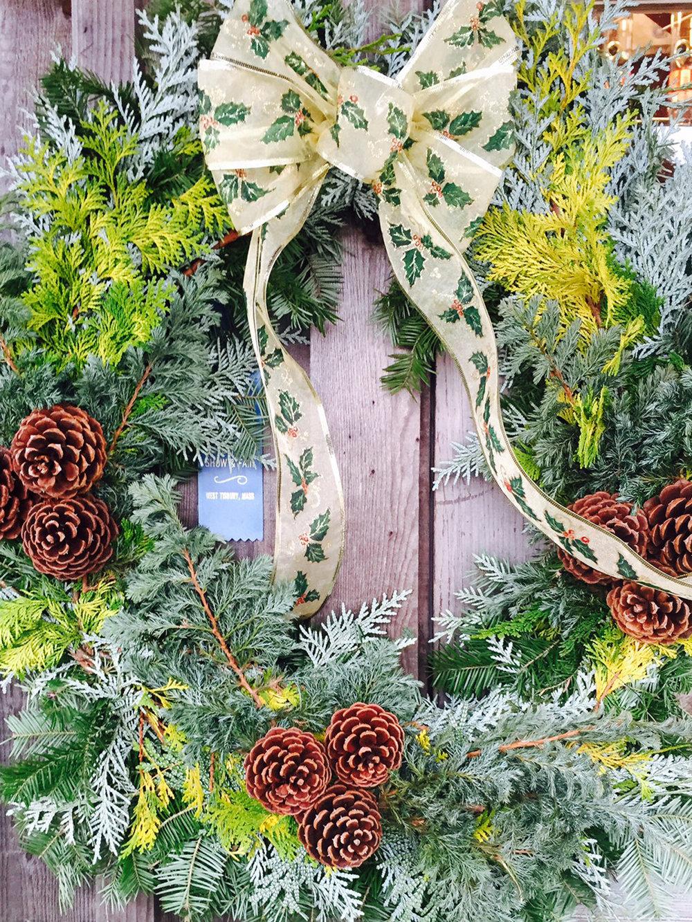 3a_wreaths_1wk.JPG