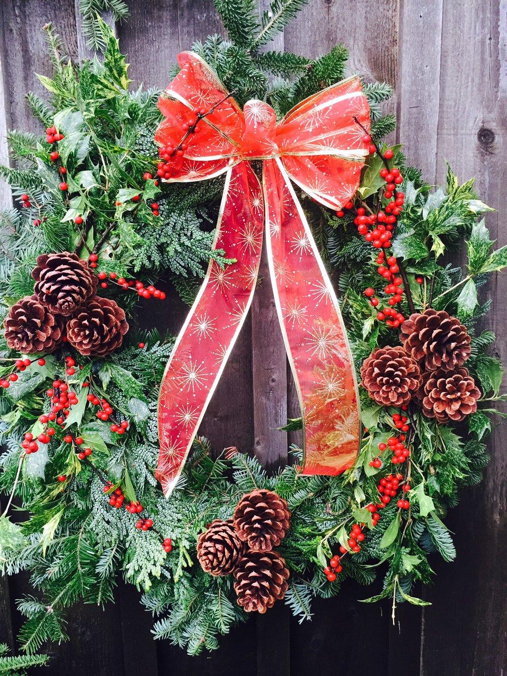 3b_wreaths_1wk.JPG