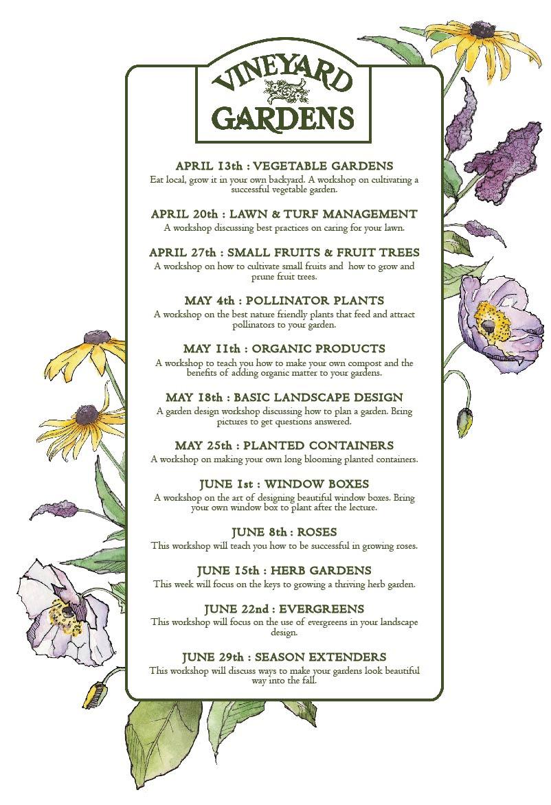 Gardens Series Poster 2019.jpg