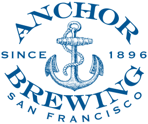 Anchor-Oval-Logo-Detailed-Hi-Res-300x250.png