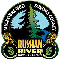 russian river brewing.png