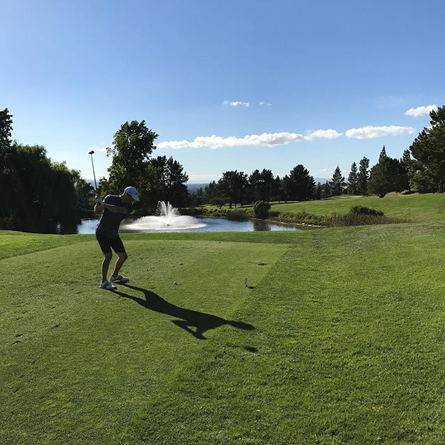 East Bay Brokers tournament! It's great to see what everyone does for the community. #craftbeer #brewery #brewinsure #golf #walnutcreek