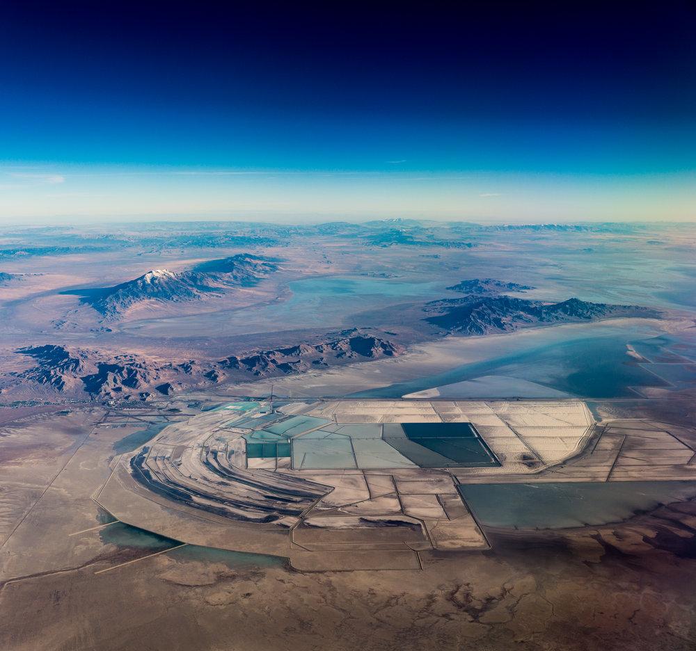 Salt Ponds Wendover, Utah-.jpg