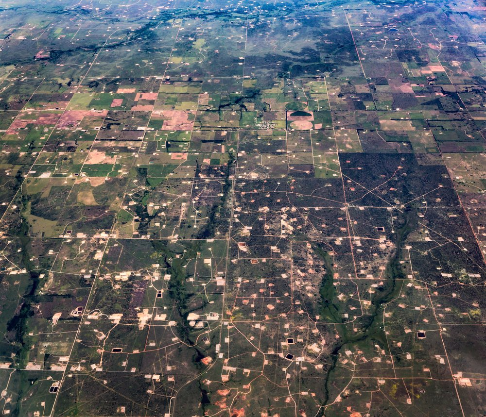 03 - Allison Texas 20140625 pano 5mb-pano.jpg