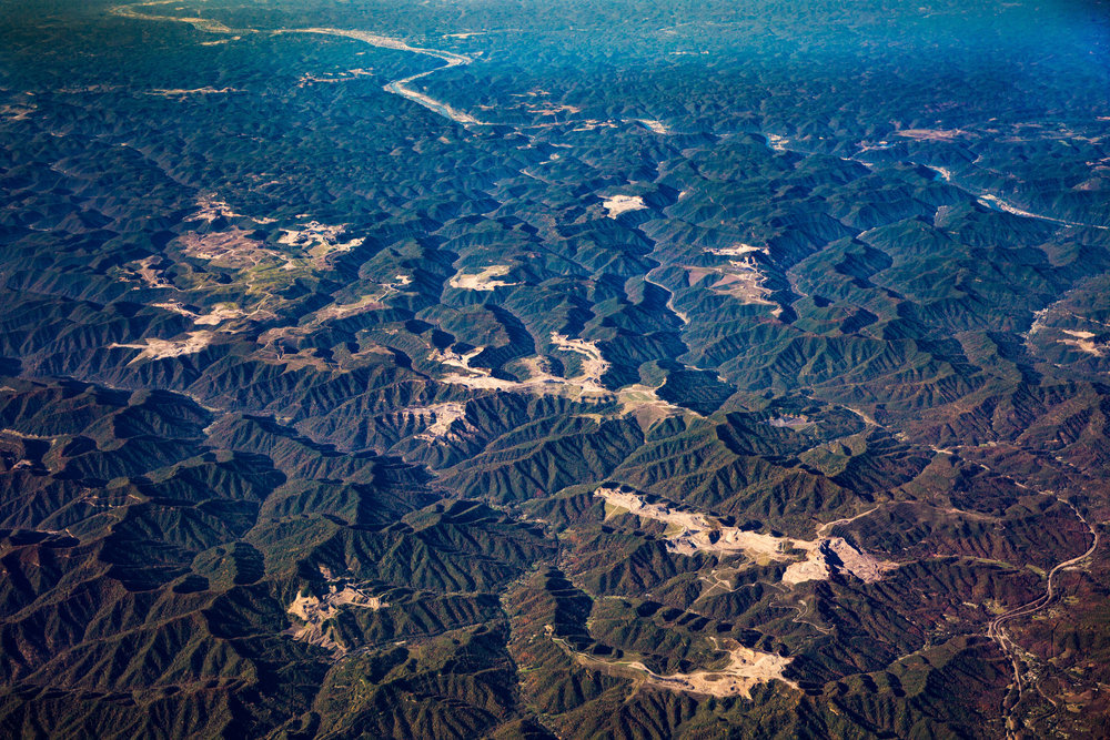 10-Coal Mines SW West Virginia, Oct. 11, 2015.JPG