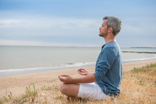 Psykofyysinen fysioterapia Mindfulness Yksilöllinen MBSR-kurssi