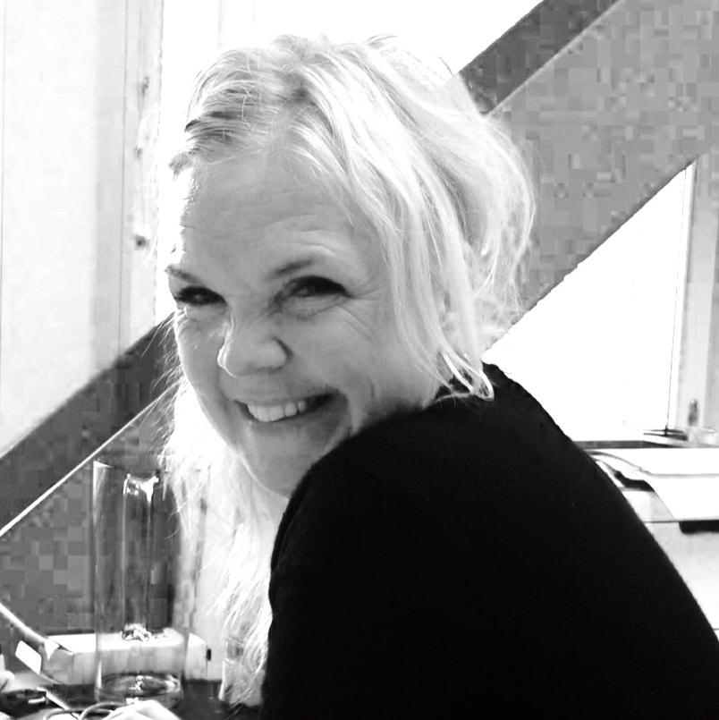 Laura Suomalainen | Psykoterapia