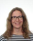 Riitta Suvanto-Witikka | Psykoterapia